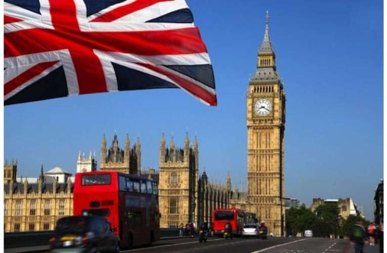 Ultima oră pentru mii de vasluieni! Vor petrece sărbătorile fără rudele sau prietenii care vin acasă din Anglia!