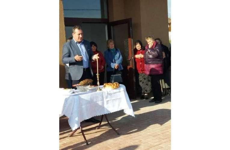 """Un primar vasluian, atac direct la Ponta: """"Mă bucur că a ieșit din politică, nu primiți șarpele înapoi în PSD! Ponta este un bișnițar politic!"""""""