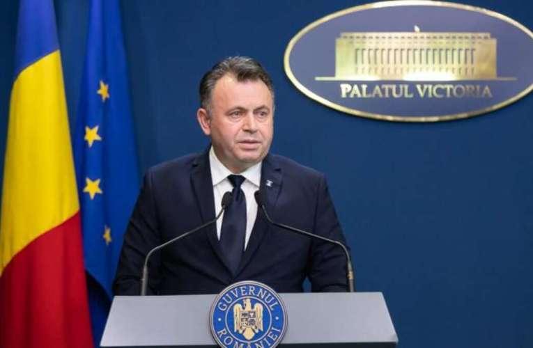 Lăsat fără postul de ministru, Tătaru primește o funcție în Parlament! Va fi președinte de comisie!