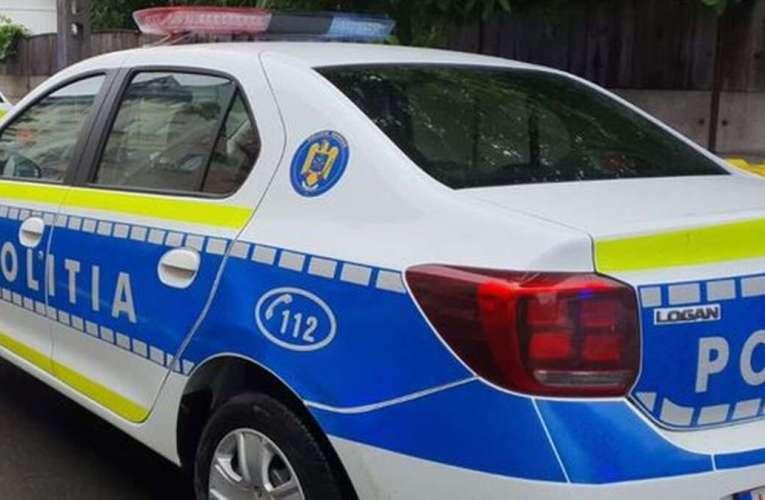 Sute de polițiști, pompieri și jandarmi vasluieni sunt la datorie, în ziua alegerilor! Vor fi patrule de poliție în tot județul!