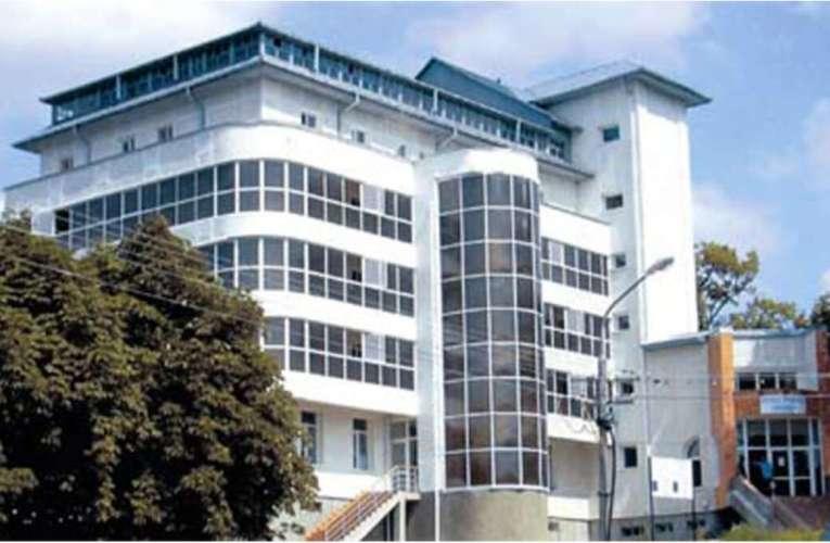 Ministrul UDMR care a închis spitalul Negrești s-a întors la butoane! Va aproba proiectele primarilor vasluieni!
