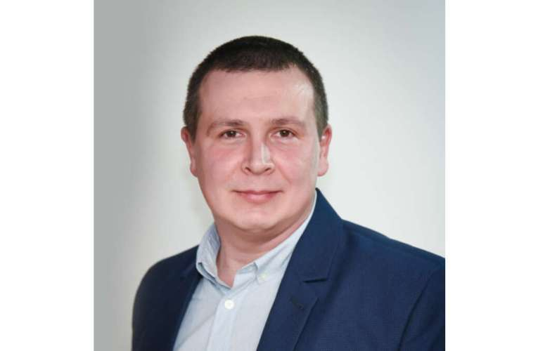 PE SURSE: Alin Silitră ar putea fi noul prefect al județului Vaslui! USR câștigă funcția de prefect, UDMR renunță!