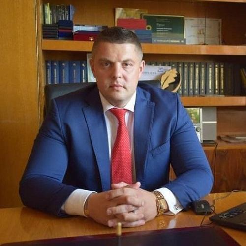 """""""Nu vom vota acest buget al austerității!"""" Reacția deputatului PSD de Vaslui, Eduard Popica"""