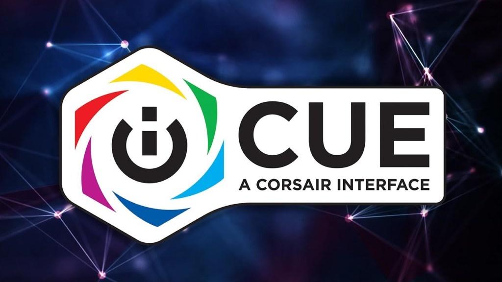SteelSeries Engine vs Corsair iCUE