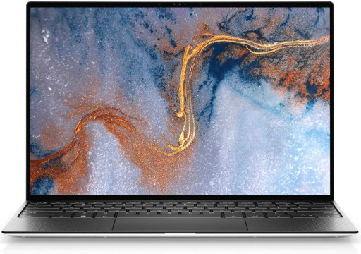 Dell XPS 13 (9310) Thuberbolt 4 Ultrabook