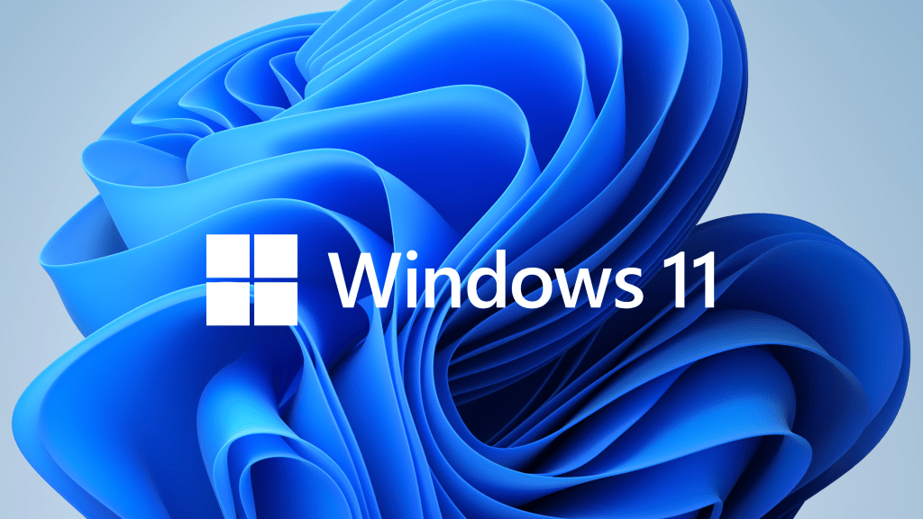 Windows 11: Release Date, Price, System Requirements and everything you need to know
