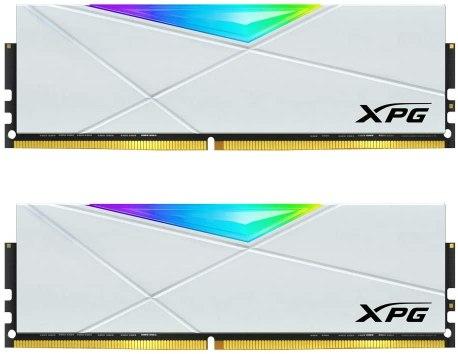 XPG DDR4 D50 RGB 16GB