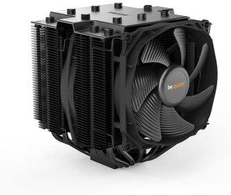 be quiet! Dark Rock Pro 4 250W TDP CPU Cooler