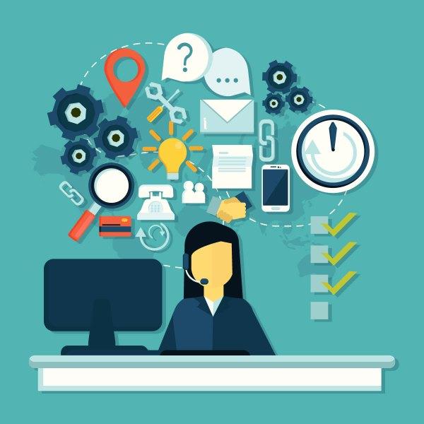 VASPP Technologies » Innovate   Create   Deliver
