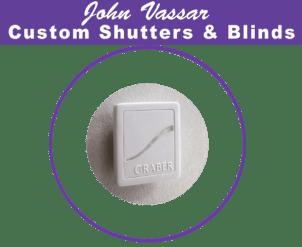 John Vassar Shutters-SCV-innovation_virtualcord_1