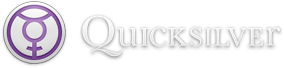 QuicksilverLogo