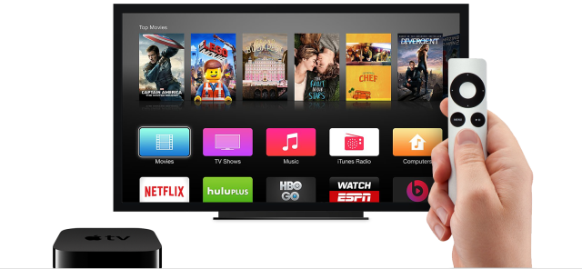 apple-tv-hero