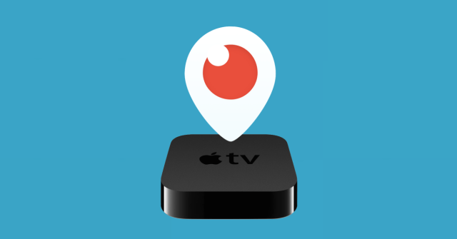 apple-tv-periscope
