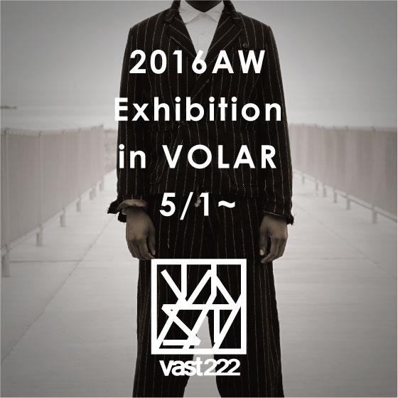 vast222_volar_16AW
