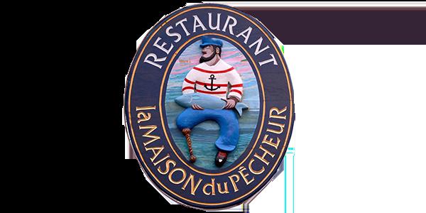 Restaurant La Maison du Pêcheur