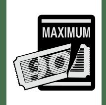 AVANT PREMIERE_collaborateurs_Maximum 90
