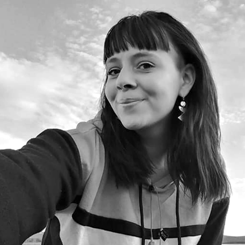 #offbis DUO 1/5 | Halte de Barachois | POINT DE REPÈRE | Natalie CHICOINE