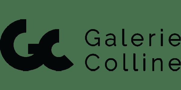 Gallerie Colline