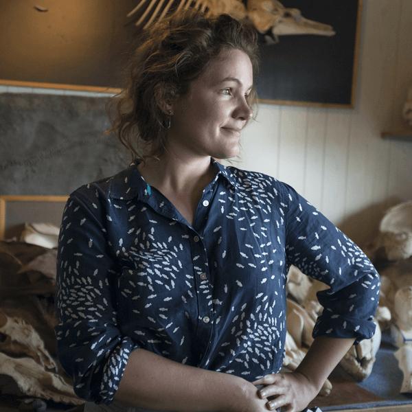Maryse GOUDREAU