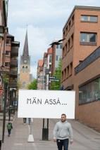 08 Män Asså... Elias Björn