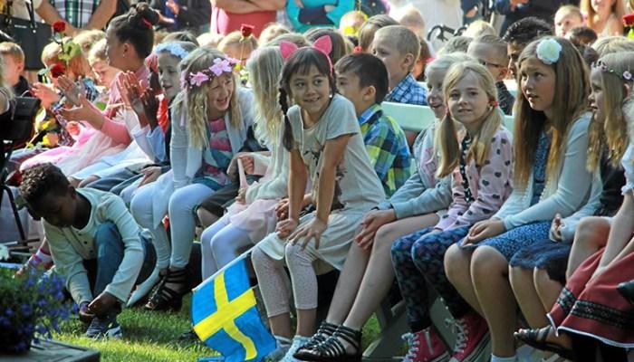 Foto: Mikael Johansson, Skaraborgs Läns Tidning