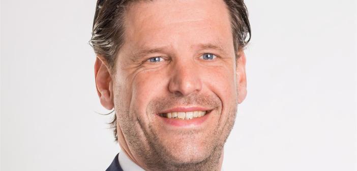 Martijn Bosschers partner Molenbeek Makelaars Utrecht