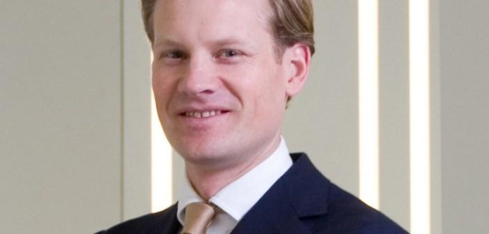Peter van Rheenen