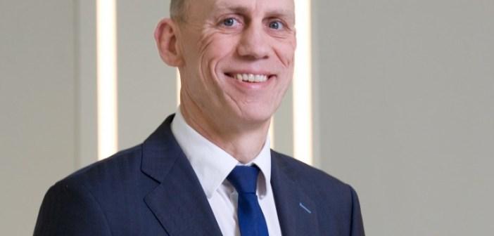 Wim Looijen