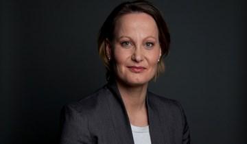 Marleen Bosma-Verhaegh nieuwe Hoofd Research bij Bouwinvest