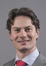Marco Kreuger nieuwe lobbyist bij de NVM