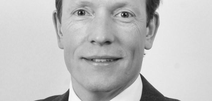 Niels van der Ham benoemd tot Associate Retail Agency