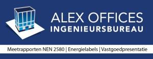 Alex Offices