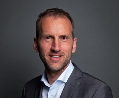 Frank Nijs nieuwe acquisiteur Bouwinvest Healthcare Fund