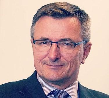 Antoine Fraaij nieuwe directeur van studentenhuisvester DUWO