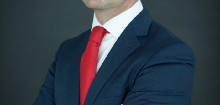 Leon de Lobel van ABC Bedrijfsmakelaars naar The Office Operators