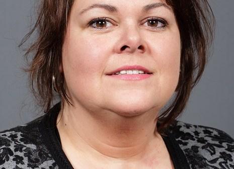 Ellen Nijenhof benoemd als directeur operations bij DELA Vastgoed