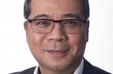CFO Tak Lam verlaat Amvest
