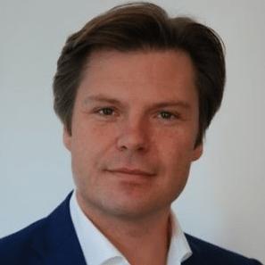 Edward Verkleij MSc versterkt het team van Waaijer Projectrealisatie