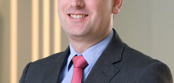 Peter Heuvelink benoemd tot directeur AM Noordwest