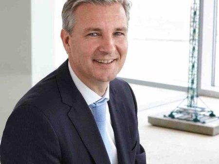 Reinier Jansen versterkt Finance & Administration bij AM
