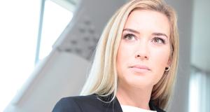 Holland Immo Group versterkt directie