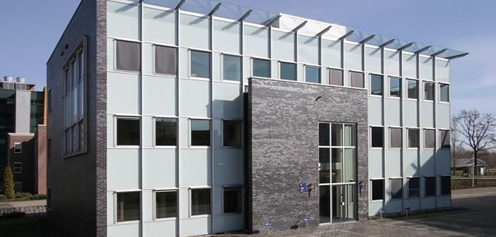 Kune Groep B.V. nieuwe eigenaar Welbergweg 90-94 in Hengelo