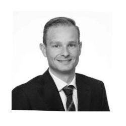 Savills breidt Valuation team uit met Martijn Onderstal