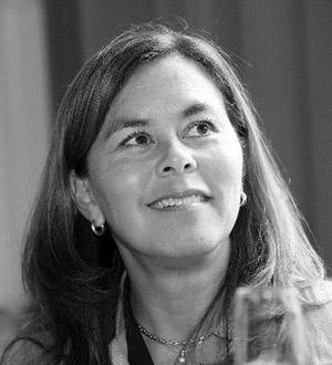 Barbara Graaff van Colliers International naar Cushman & Wakefield