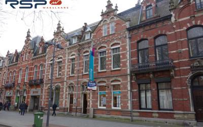 Direct Result Nederland betrekt Stationsweg 14 te 's-Hertogenbosch