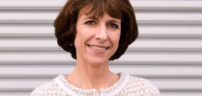 Nieuw lid Raad van Toezicht Kadaster: Miriam van Dongen