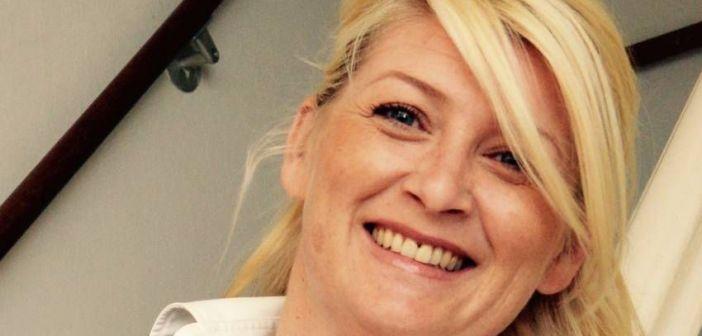 Per september 2017 is Claudia Duinisveld officieel benoemd tot Directeur Ad Hoc Nederland