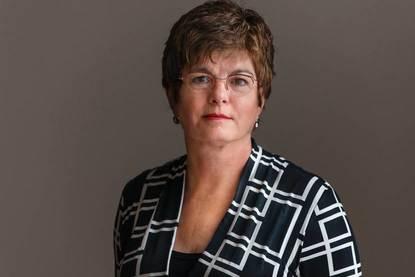 Anita Wouters verantwoordelijk voor Bovengrond Groningen