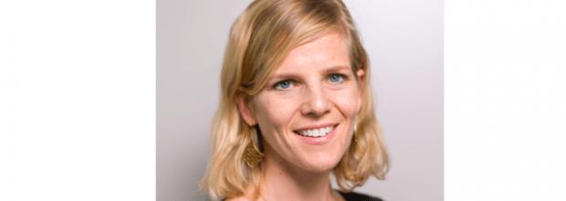 Nieuwe aanwinst voor het bestuur Dutch Green Building Council