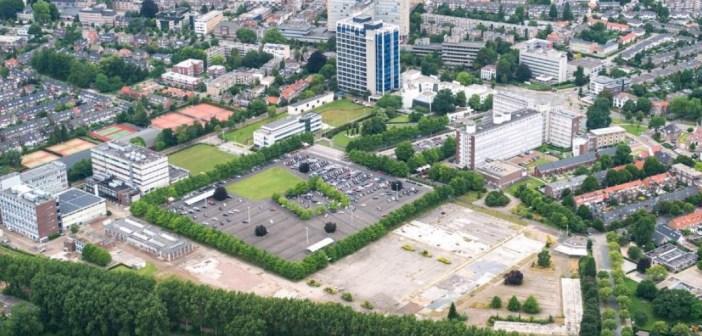 PingProperties, KlokGroep en BPD zijn een samenwerking aangegaan voor de ontwikkeling van een nieuwe woonwijk in Arnhem